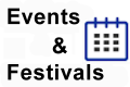 Port Macquarie Events and Festivals Directory